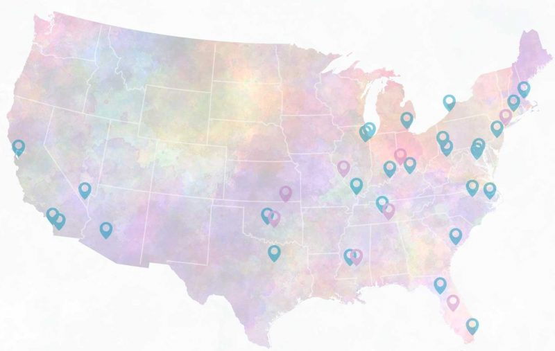usa-map-in-watercolor-01-dotted